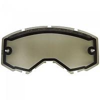 [해외]FLY RACING Vents Replacement Lenses 1138198251 Smoked