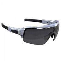 [해외]BBB Commander Sunglasses 1138239531 Glossy White