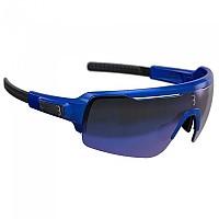 [해외]BBB Commander Sunglasses 1138239533 Metallic Blue