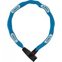 [해외]아부스 6806K Chain Lock 1138244644 Aqua