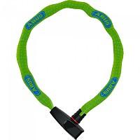 [해외]아부스 6806K Chain Lock 1138244652 Fluo Green