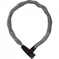 [해외]아부스 6806K Chain Lock 1138244656 Grey Star