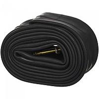 [해외]ACIMUT Regina 35 mm Inner Tube 1138246368 Black