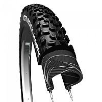 [해외]CST Rock Hawk 27.5´´ MTB Tyre 1138246469 Black