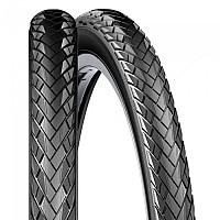 [해외]CST SRI-114 700 Tyre 1138246476 Black