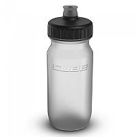 [해외]CUBE Feather 0.5L Water Bottle 1138283706 Clear