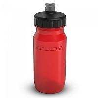 [해외]CUBE Feather 0.5L Water Bottle 1138283707 Red