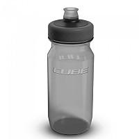 [해외]CUBE Grip 0.5L Water Bottle 1138283716 Black