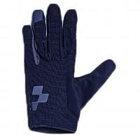 [해외]CUBE Performance Long Gloves 1138285143 BlackLine