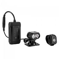 [해외]ACID HPA 2000 Front Light 1138287628 Black
