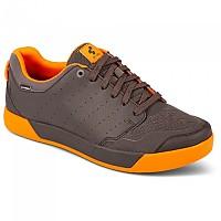 [해외]CUBE ATX OX Shoes 1138287653 Blue / Lime