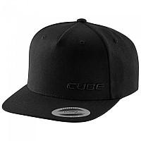 [해외]CUBE Freeride Classic Cap 1138287658 Black