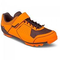 [해외]CUBE Gravity Maze Canvas Shoes 1138287661 Grey