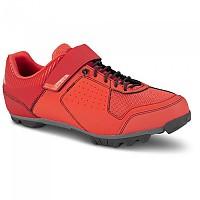 [해외]CUBE Peak MTB Shoes 1138287670 Orange