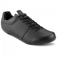 [해외]CUBE Sydrix Road Shoes 1138287679 BlackLine