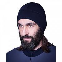 [해외]CUBE Thermo Under Helmet Cap 1138287680 Black / Blue