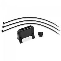 [해외]CUBE Cadence Sensor Kit 1138290999 Black