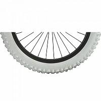 [해외]CUBE Kids 160 Tyre 1138291014 White