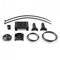 [해외]CUBE Pro Handlebar Bracket With Speed Sensor 1138291021 Black