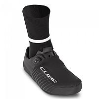 [해외]CUBE Toe Covers 1138291035 Black