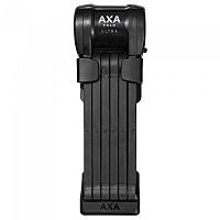 [해외]AXA Ultra Folding Lock 1138317506 Black