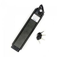 [해외]9Transport 36V 14A Battery For Lola Electric Bike 1138323155 Black