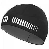 [해외]ALE Klima Under Helmet Cap 1138326807 Black / White