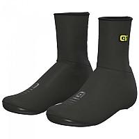[해외]ALE Rain 2.0 Overshoes 1138326830 Black