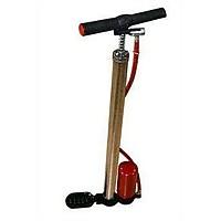 [해외]COAS Floor Pump 1138326931 Green