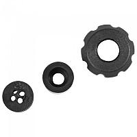 [해외]CUBE Mini Inflator Spare Part 1138330215 Black