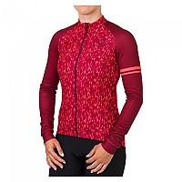 [해외]AGU Essential Long Sleeve Jersey 1138331803 Pink