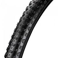 [해외]GES Bulletstorm 27.5´´ Tubeless MTB Tyre 1138332347 Black