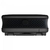 [해외]아부스 Alarmbox Alarm Refurbished 1138335902 Black