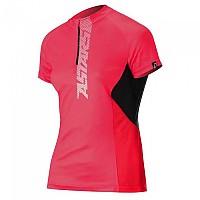 [해외]알파인스타 Stella Hyperlight Short Sleeve Jersey 1138338547 Red / White