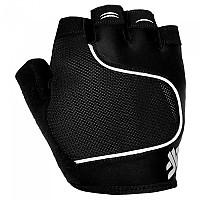 [해외]4F Gloves 1138349436 Deep Black