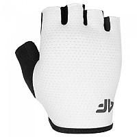 [해외]4F Gloves 1138349441 White