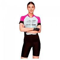 [해외]4F Short Sleeve Jersey 1138349516 Hot Pink