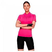 [해외]4F Short Sleeve Jersey 1138349517 Hot Pink