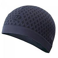 [해외]바이시클라인 Under Helmet Cap 1138349775 Black