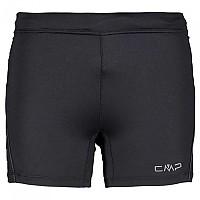 [해외]CMP Trail Shorts 1138353548 Black