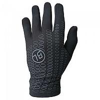 [해외]바이시클라인 Onda S2 Long Gloves 1138354525 Black