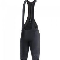 [해외]GORE? Wear C7 Bib Shorts Refurbished 1138357085 Black