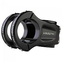 [해외]BURGTEC Enduro MK3 31.8 mm Stem 1138362107 Black
