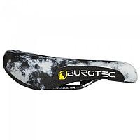 [해외]BURGTEC The Cloud Boost Saddle 1138362155 Acid Wash