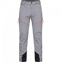 [해외]하그로프스 Discover Touring Pants 4138159936 Concrete
