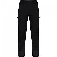 [해외]하그로프스 Discover Touring Pants 4138159937 True Black