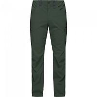 [해외]하그로프스 Mid Fjell Pants 4138160103 Fjell Green