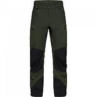 [해외]하그로프스 Rugged Mountain Pants 4138160273 Seaweed Green / True Black