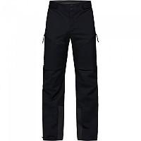 [해외]하그로프스 Touring Infinium Pants 4138160346 True Black