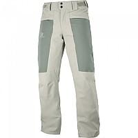 [해외]살로몬 Brilliant Pants 4138166886 Wrought Iron / Sedona Sage